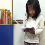 1-reading