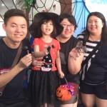 2015-Halloween-JW-27