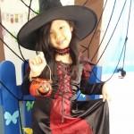 2015-Halloween-JW-55