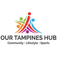 We are moving to Our Tampines Hub (OTH)!