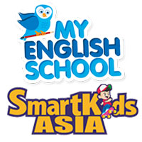 Visit us at SmartKids Asia at the Singapore Expo 17-19 March